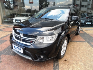 DODGE JOURNEY RT 3.6 7 LUG