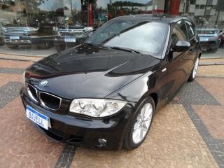 BMW 118 I 2.0 2 PORTAS