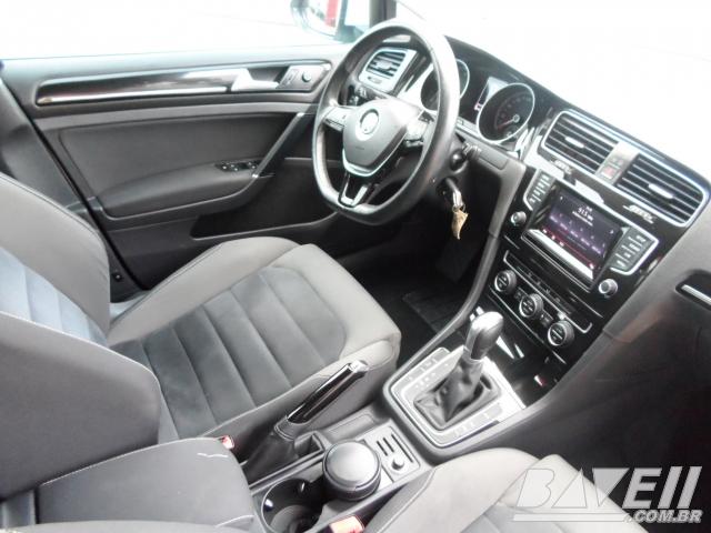 VW GOLF HIGHLINE AC 1.4