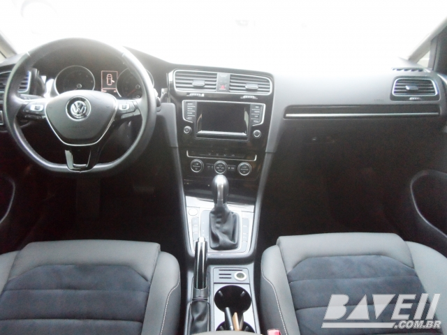 VW GOLF HIGHLINE 1.4