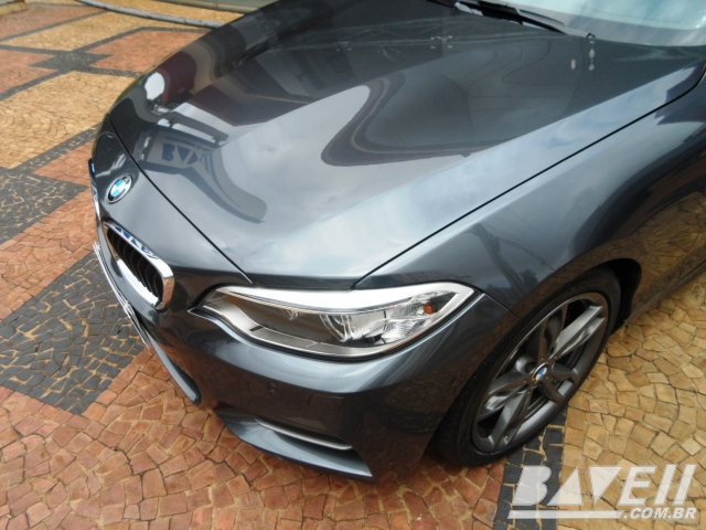 BMW M240I COUPE 3.0