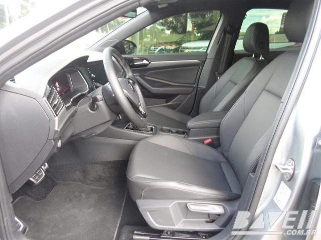 VW JETTA RLINE 250 1.4 T COM TETO