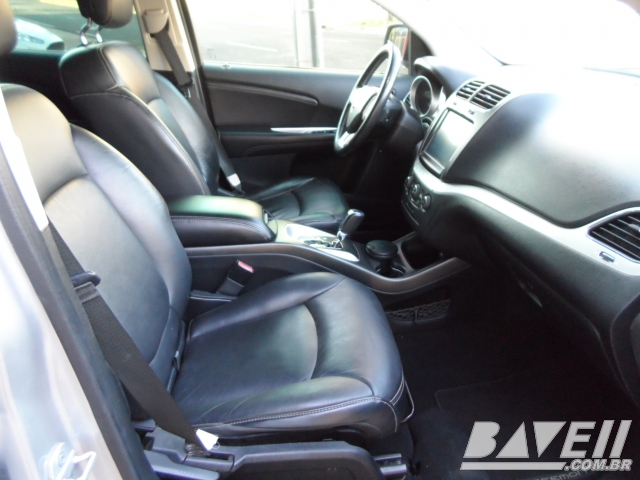 FIAT FREEMONT PREC 2.4  7L
