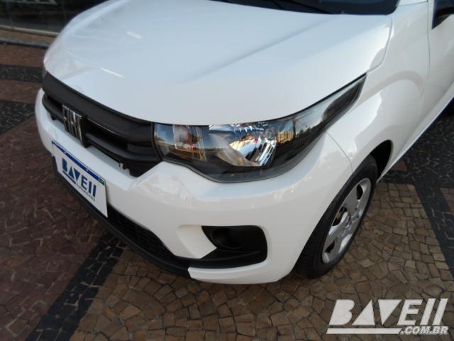 FIAT MOBI EASY 1.0 4 PORTAS